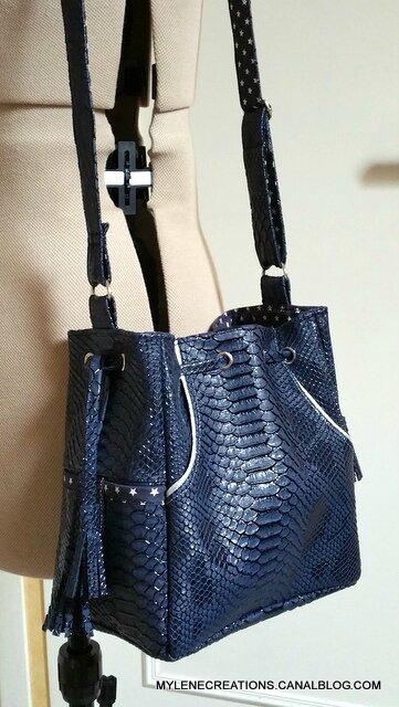 mon sac