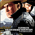 Ultimate Braquemard Mountain couv