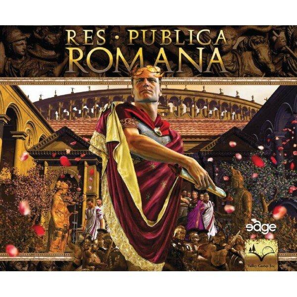 res-publica-romana