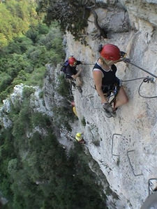 via_ferrata_peille_photo_26