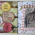 pages scrap lolo 011