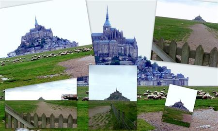 Mont_Saint_Michel__Small_
