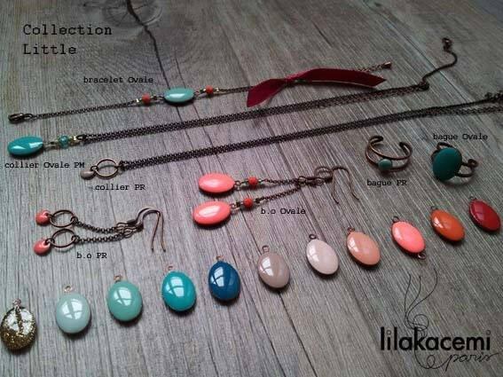 bijoux Lilakacemi