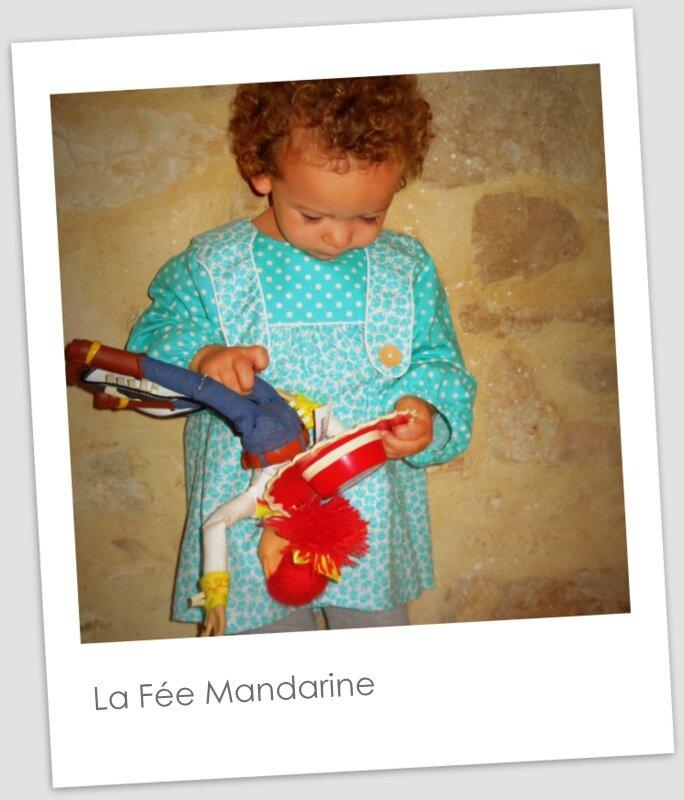La Fée Mandarine octobre 2014 (103)