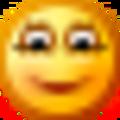 Windows-Live-Writer/Du-bleu_11593/wlEmoticon-sendakiss_2