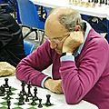 Tournoi des Fous 2014 (133)