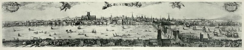 London-visscher-1616