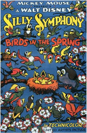 birds_in_the_spring