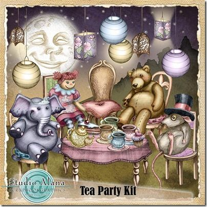 alana_teaparty_kit600_thumb_3_