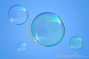 bulles 2