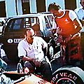 1991-Regazzoni_Bruno-Monza historic-02