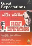 FilmGreatexpectations