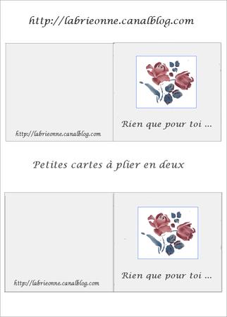 carte_Digoin