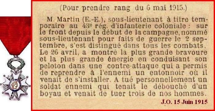 MARTIN_E__E_26AVRIL1915LH