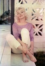 1962-06-tim_leimert_house-pucci_pink-by_barris-040-2