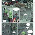 Planche couleur Ashrel.