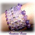 braceletsm2-facettes