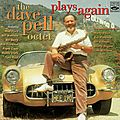 The Dave Pell Octet - 1984 - Plays Again (Fresh Sound)