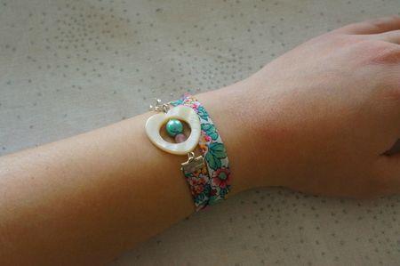 bracelet-bracelet-liberty-breloque-coeur-3136929-dsc03701-d8091_big