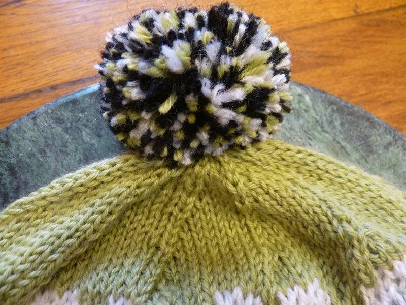 Bonnet d'Orla (3)