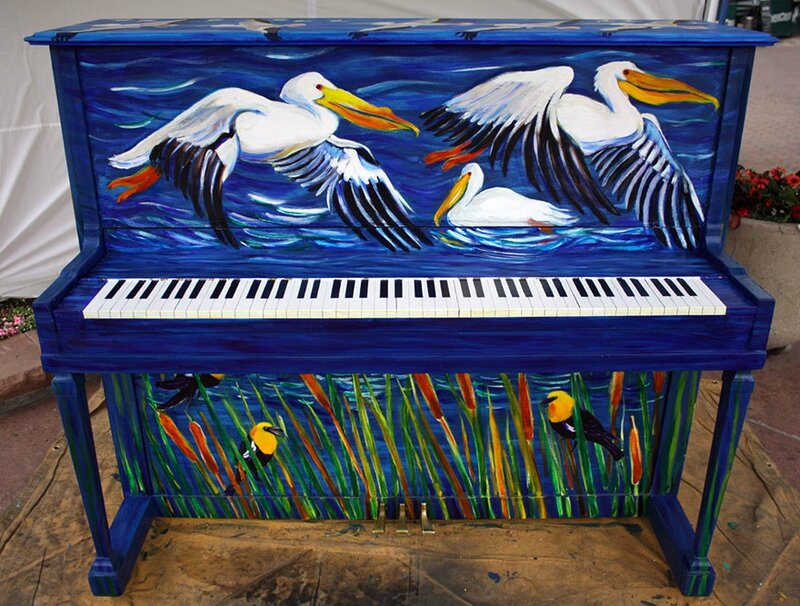 piano-rue-couleurs-art-17