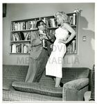 1953_by_bob_beerman_MONROE__MARILYN___BOB_BEERMAN_WITH_SIDNEY_SKOLSKY_1953_HER