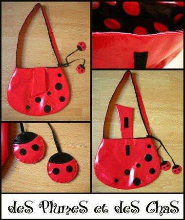 sac_rouge_