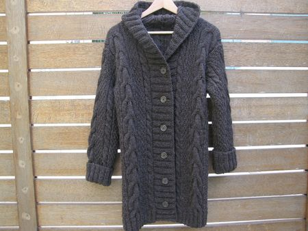 cappotto_Alice_2
