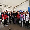 930. 3 décembre 2011 TELETHON à Donzenac