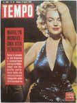 Tempo_Italie_1962