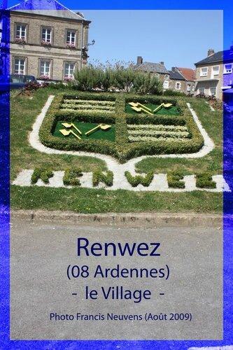 renwez00