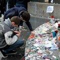 Hommage Charlie Hebdo République_0550