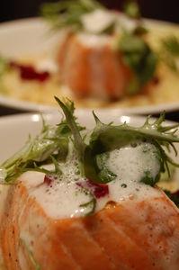 saumon_chou__8_