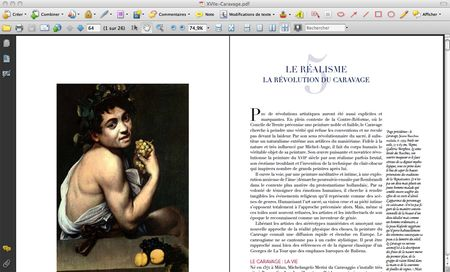 Capture_Caravage_en_double_page
