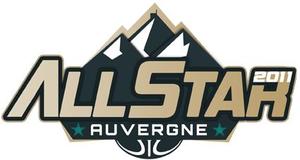 Logo_allstar2011_SD