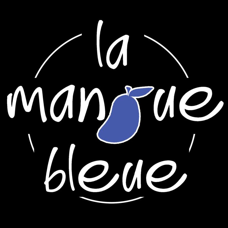 La Mangue Bleue DEVANT A4