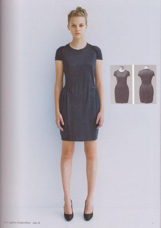 drape-drape-no-3-gather-drape-dress