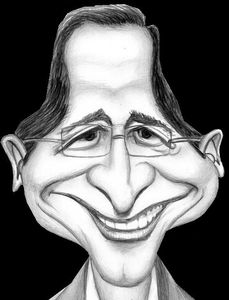 Francois-Hollande-caricature (2)