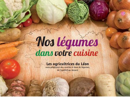Livre___Legumes_dans_votre_cuisine__1_