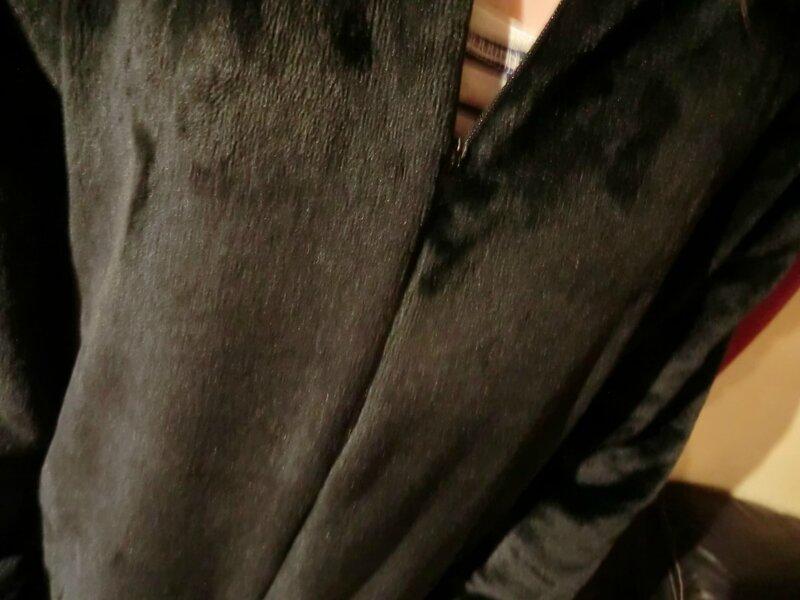 Pyjama H (5)