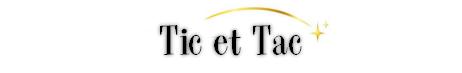 Tic_et_Tac