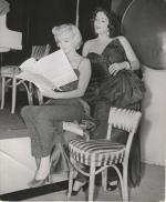 film-gpb-1952