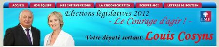 Site Louis Cosyns - copie