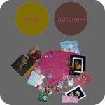 Swap_automne