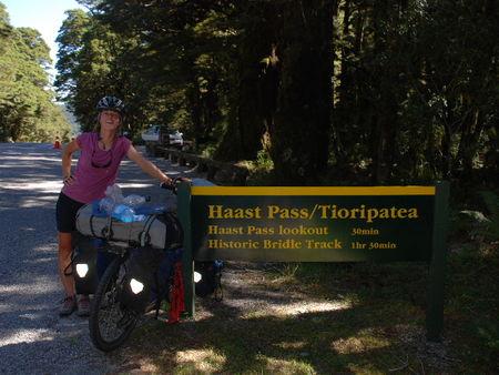 haastpass