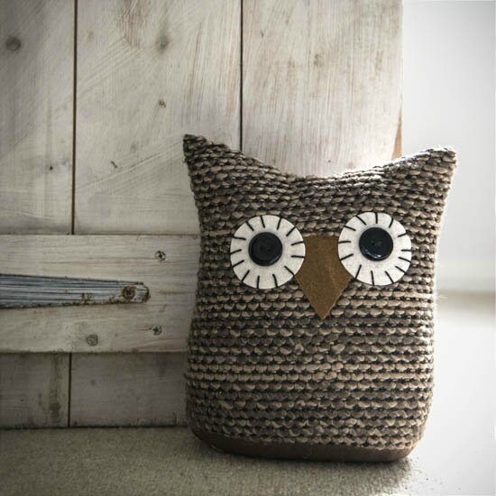 owl-doorstop-rigby-and-mac-ideal-home-housetohome