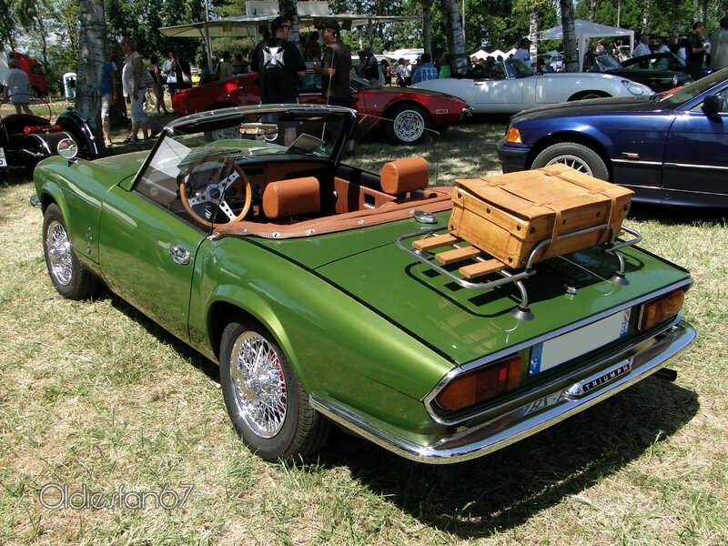 triumph-spitfire-mk4-1970-1974-b