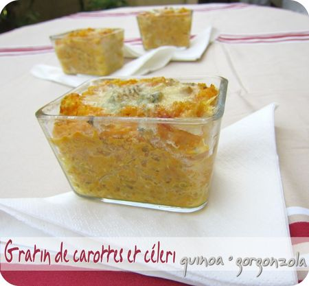 gratin carottes celeri (scrap1)
