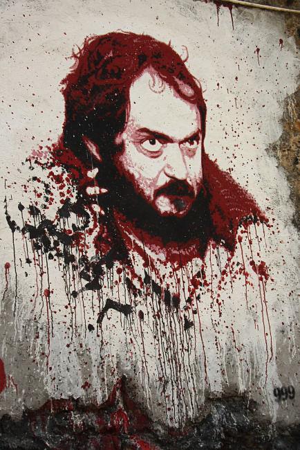 Kubrick_5305