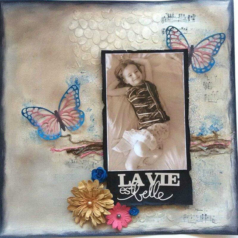 la_vie_belle